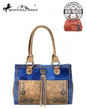 MW587G8394(NV)-MW-wholesale-montana-west-handbag-floral-tooled-pocket-silver-concho-tassel-concealed-washed-denim(0).jpg