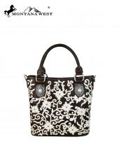 MW5908461(CF)-MW-wholesale-montana-west-messenger-bag-floral-embroidered-stud-rhinestone-turquoise-concho-distressed(0).jpg