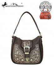 MW592G8291(CF)-MW-wholesale-montana-west-handbag-concealed-belt-buckle-flap-floral-cut-out-rhinestones-studs-inlay(0).jpg
