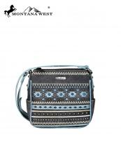 MW5968360(GY)-MW-wholesale-montana-west-messenger-bag-aztec-cut-out-silver-gold-studs-rhinestones-distressed-color(0).jpg