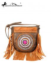 MW5988360(CF)-MW-wholesale-montana-west-messenger-bag-tribal-concho-multicolor-stud-rhinestone-fringe-stone-aztec-(0).jpg