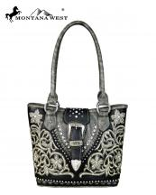 MW5998014(BK)-MW-wholesale-montana-west-handbag-belt-buckle-floral-saddle-stitch-rhinestones-studs-flap-embroidered(0).jpg
