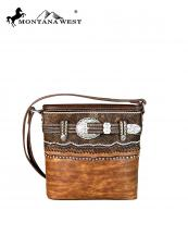 MW6008360(BR)-MW-wholesale-montana-west-messenger-bag-floral-tooled-rhinestones-stud-buckle-scallop-stitch-whipstitch(0).jpg