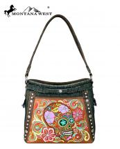 MW6018291(BR)-MW-wholesale-montana-west-handbag-sugar-skull-denim-floral-embroidered-pocket-rhinestones-studs-concho(0).jpg