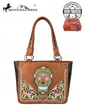 MW602G8559(BR)-MW-wholesale-montana-west-handbag-sugar-skull-concealed-embroidered-floral-multicolor-rhinestones-studs(0).jpg