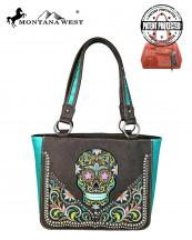 MW602G8559(CF)-MW-wholesale-montana-west-handbag-sugar-skull-concealed-embroidered-floral-multicolor-rhinestones-studs(0).jpg