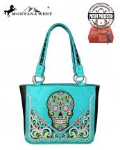 MW602G8559(TQ)-MW-wholesale-montana-west-handbag-sugar-skull-concealed-embroidered-floral-multicolor-rhinestones-studs(0).jpg