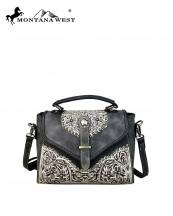 MW6048102(BK)-MW-wholesale-montana-west-handbag-messenger-bag-concho-floral-cut-out-silver-stud-rhinestone-flap-strap(0).jpg