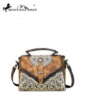 MW6048102(BR)-MW-wholesale-montana-west-handbag-messenger-bag-concho-floral-cut-out-silver-stud-rhinestone-flap-strap(0).jpg