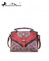 MW6048102(BUR)-MW-wholesale-montana-west-handbag-messenger-bag-concho-floral-cut-out-silver-stud-rhinestone-flap-strap(0).jpg