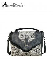 MW6048662(BK)-MW-wholesale-montana-west-handbag-messenger-bag-concho-floral-cut-out-silver-stud-rhinestone-flap-strap(0).jpg