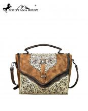 MW6048662(BR)-MW-wholesale-montana-west-handbag-messenger-bag-concho-floral-cut-out-silver-stud-rhinestone-flap-strap(0).jpg