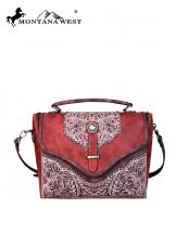 MW6048662(BUR)-MW-wholesale-montana-west-handbag-messenger-bag-concho-floral-cut-out-silver-stud-rhinestone-flap-strap(0).jpg