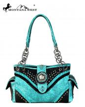 MW6058085(TQ)-MW-wholesale-montana-west-handbag-concho-floral-tooled-whipstitch-flap-rhinestones-studs-silver-(0).jpg