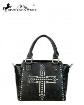 MW6068250(BK)-MW-wholesale-montana-west-handbag-arrow-cross-embroidered-rhinestones-rivets-floral-tooled-western(0).jpg
