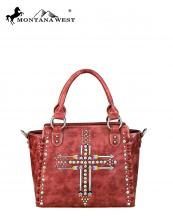MW6068250(BUR)-MW-wholesale-montana-west-handbag-arrow-cross-embroidered-rhinestones-rivets-floral-tooled-western(0).jpg