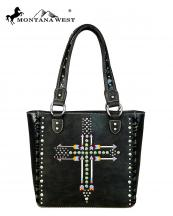MW6068305(BK)-MW-wholesale-montana-west-handbag-arrow-cross-embroidered-rhinestones-rivets-floral-tooled-western(0).jpg