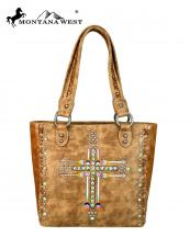 MW6068305(BR)-MW-wholesale-montana-west-handbag-arrow-cross-embroidered-rhinestones-rivets-floral-tooled-western(0).jpg