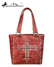 MW6068305(BUR)-MW-wholesale-montana-west-handbag-arrow-cross-embroidered-rhinestones-rivets-floral-tooled-western(0).jpg