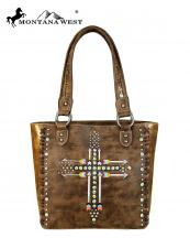 MW6068305(CF)-MW-wholesale-montana-west-handbag-arrow-cross-embroidered-rhinestones-rivets-floral-tooled-western(0).jpg