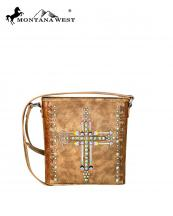 MW6068360(BR)-MW-wholesale-montana-west-messenger-bag-arrow-cross-embroidered-rhinestones-rivets-floral-tool-western(0).jpg