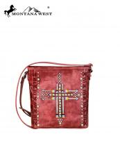 MW6068360(BUR)-MW-wholesale-montana-west-messenger-bag-arrow-cross-embroidered-rhinestones-rivets-floral-tool-western(0).jpg