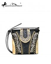 MW6078360(TAN)-MW-wholesale-montana-west-messenger-bag-embroidered-floral-tooled-rhinestone-stud-boot-scroll-crossbody(0).jpg