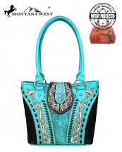 MW607G8014(BK)-MW-wholesale-montana-west-handbag-concealed-western-embroidered-floral-tool-rhinestone-stud-boot-scroll(0).jpg