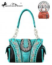MW607G8085(BK)-MW-wholesale-montana-west-handbag-concealed-western-embroidered-floral-tool-rhinestone-stud-boot-scroll(0).jpg