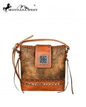 MW6108360(BR)-MW-wholesale-montana-west-messenger-bag-floral-tool-concho-rhinestone-stud-tassel-whipstitch-crisscross(0).jpg