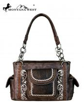 MW6118085(CF)-MW-wholesale-montana-west-handbag-floral-tooled-western-scallop-saddle-stitch-rhinestones-studs-vintage(0).jpg
