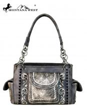 MW6118085(GY)-MW-wholesale-montana-west-handbag-floral-tooled-western-scallop-saddle-stitch-rhinestones-studs-vintage(0).jpg