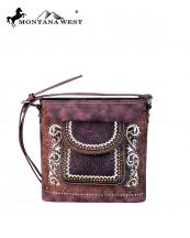 MW6118360(BUR)-MW-wholesale-montana-west-messenger-bag-floral-tooled-western-scallop-saddle-stitch-rhinestone-stud(0).jpg
