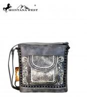 MW6118360(GY)-MW-wholesale-montana-west-messenger-bag-floral-tooled-western-scallop-saddle-stitch-rhinestone-stud(0).jpg