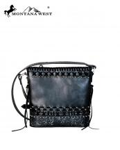 MW6128295(BK)-MW-wholesale-montana-west-messenger-bag-floral-tooled-stitch-tassel-feather-charm-studs-rhinestone(0).jpg