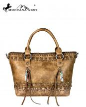 MW6128567(BR)-MW-wholesale-montana-west-handbag-floral-tooled-stitch-tassel-feather-charm-studs-rhinestone-crossbody(0).jpg
