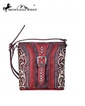 MW6148085(BUR)-MW-wholesale-montana-west-messenger-bag-embroidery-belt-buckle-cut-out-boot-scroll-rhinestone-stud(0).jpg