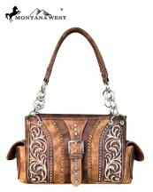 MW6148085(CF)-MW-wholesale-montana-west-handbag-embroidery-belt-buckle-cut-out-boot-scroll-whipstitch-rhinestone-stud(0).jpg