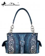 MW6148085(NV)-MW-wholesale-montana-west-handbag-embroidery-belt-buckle-cut-out-boot-scroll-whipstitch-rhinestone-stud(0).jpg