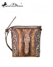 MW6148360(CF)-MW-wholesale-montana-west-messenger-bag-embroidery-belt-buckle-cut-out-boot-scroll-rhinestone-stud(0).jpg