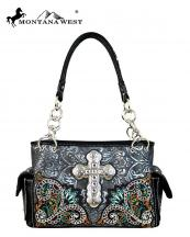 MW6168085(BK)-MW-wholesale-montana-west-handbag-cross-medallion-multicolor-floral-embroidered-emboss-rhinestones-stud(0).jpg