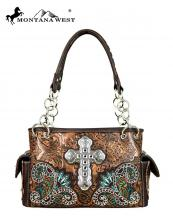 MW6168085(BR)-MW-wholesale-montana-west-handbag-cross-medallion-multicolor-floral-embroidered-emboss-rhinestones-stud(0).jpg