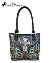 MW6168304(BK)-MW-wholesale-montana-west-handbag-cross-medallion-multicolor-floral-embroidered-emboss-rhinestones-stud(0).jpg