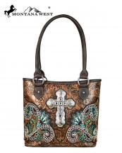 MW6168304(BR)-MW-wholesale-montana-west-handbag-cross-medallion-multicolor-floral-embroidered-emboss-rhinestones-stud(0).jpg