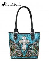 MW6168304(TQ)-MW-wholesale-montana-west-handbag-cross-medallion-multicolor-floral-embroidered-emboss-rhinestones-stud(0).jpg