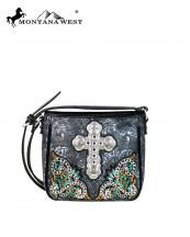 MW6168360(BK)-MW-wholesale-montana-west-messenger-bag-cross-medallion-multi-color-embroidered-emboss-spiritual(0).jpg