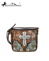 MW6168360(BR)-MW-wholesale-montana-west-messenger-bag-cross-medallion-multi-color-embroidered-emboss-spiritual(0).jpg