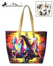 MW6179317(BG)-MW-wholesale-montana-west-handbag-running-horse-dual-side-printed-canvas-fabric-horseshoe-multicolor-(0).jpg