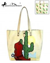 MW6199317(BG)-MW-wholesale-montana-west-handbag-wild-west-cactus-boot-graphic-image-print-canvas-fabric-leather-trim(0).jpg