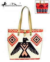 MW6219317(BG)-MW-wholesale-montana-west-handbag-american-native-thunder-bird-aztec-graphic-image-print-canvas-fabric(0).jpg